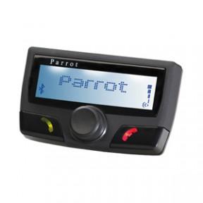 parrot-ck3100-car-kit-181-p