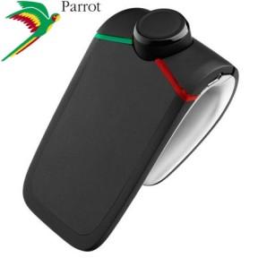 parrot_minikitneo_03